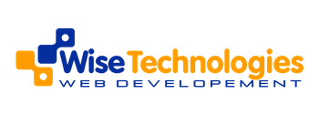 Wise Technologies